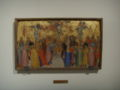 Museo dell'Opera Metropolitana del Duomo, dipinto 1.JPG