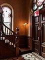 Museum at Eldridge Street stair.jpg