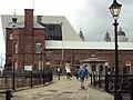 Museum of Liverpool Life - DSC06866.JPG