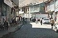Mush Street scene 1157.jpg