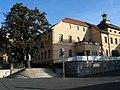 Musikschule Ottmar Gerster in Weimar (Westansicht).jpg