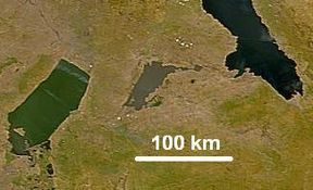 Mweru Wantipa from space.jpg