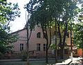 Mykolayiv Admyral's'ka 1-1.jpg