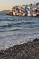 Mykonos Harbor - panoramio.jpg