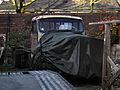Mystery truck... (10838807483).jpg