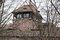 Nürnberg, Stadtbefestigung, Schwarzes Z-20160304-002.jpg