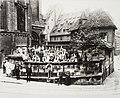 Nürnberg-Evangelisch-lutherische Stadtpfarrkirche Sankt Sebald (Sebalduskirche)-ZI-1080-02-00-367564.jpg