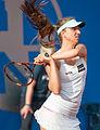 Nürnberger Versicherungscup 2014-Mona Barthel by 2eight 3SC6196.jpg