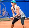 Nürnberger Versicherungscup 2014-Petra Martic by 2eight DSC1350.jpg