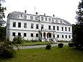 Nītaures muižas pils 2000-08-19.jpg