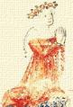 Nő (,heraldika).PNG