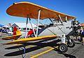 """N63555 1946 Boeing A75N1(PT17) N2S-3 C-N 75-8014 """"Triple Nickel"""" (15366058578).jpg"""