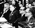NASA Administration Before the Senate Regarding Apollo 1 - GPN-2002-000084.jpg