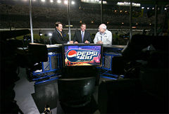Fox NASCAR - Wikipedia