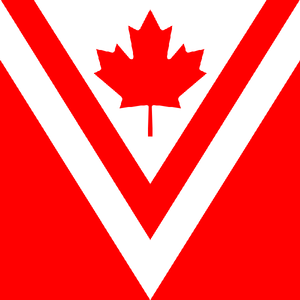 North American Vexillological Association