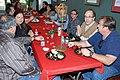 NAVFAC EXWC Holiday Party - 13 Dec. 2013 (11360606683).jpg