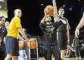 NBA Rising Star Practice Challenge 140214-M-IJ438-110.jpg