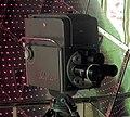 NBC Camera (6279767236).jpg