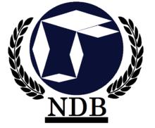 Банк развития БРИКС начал работу в Шанхае