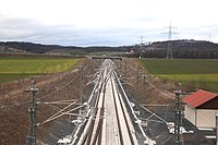 NBS-Ebensfeld-Erfurt-Verbindungskurve-Nord-01.jpg
