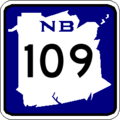 NB 109.png