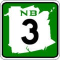 NB 3.png