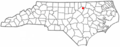 NCMap-doton-Centerville.PNG