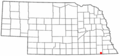 NEMap-doton-Barneston.png