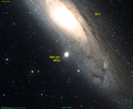 NGC 0221 DSS.png