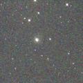 NGC 270.png