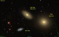 NGC 3384 SDSS.png