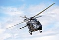 NH90 Helicopter. (14091561063).jpg