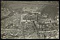 NIMH - 2011 - 3580 - Aerial photograph of Breda, The Netherlands.jpg