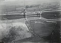 NIMH - 2011 - 5137 - Aerial photograph of Jutphaas, The Netherlands.jpg