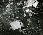 NIMH - 2155 080368 - Aerial photograph of Soesterberg, The Netherlands.jpg
