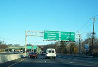 NJ 17 north.jpg