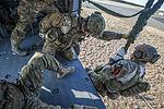 NJ Guard conducts joint FRIES training at JBMDL 150421-Z-AL508-024.jpg