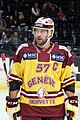NLA, ZSC Lions vs. Genève-Servette HC, 25th October 2014 22.JPG