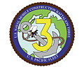 NMCB 3 logo 120612-N-XZ597-002.jpg