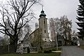 NOE Gnadendorf Pfarrkirche.jpg