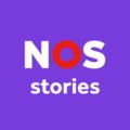 NOS Stories logo.png