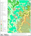 NPS devils-tower-geologic-map.jpg