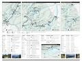 NPS glacier-trail-maps.pdf