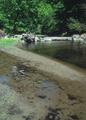 NRCSOR00046 - Oregon (5787)(NRCS Photo Gallery).tif