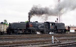 NRZ 14A class no 515