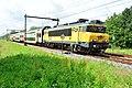 NS 1743 met DD-AR thv Teuge.jpg