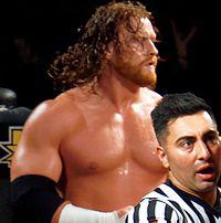 NXT Murphy 2015.jpg