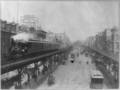 NYC Bowery Elevated Railroad.png
