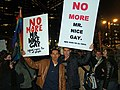 NYC Proposition 8 protest 70 (3027105506).jpg