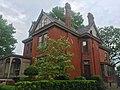 N 20th Street, King-Lincoln Bronzeville, Columbus, OH - 40418685550.jpg